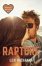 Best rapture mckenzie brothers book 2 Reviews