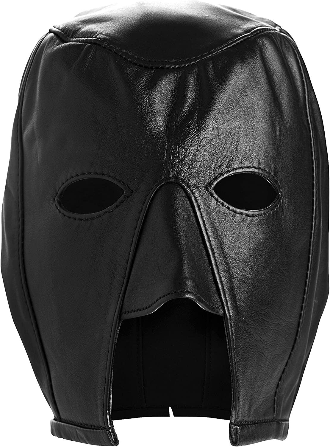 Strict Tulsa Mall Leather Executioners cheap Hood