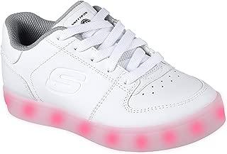 Skechers Energy Lights Elate 儿童运动鞋