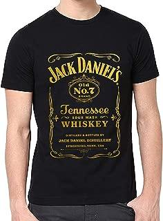jack daniels shirts for sale