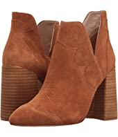 Shellys London - Duarte Bootie
