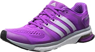 Adistar ESM Boost Women's Running Shoes