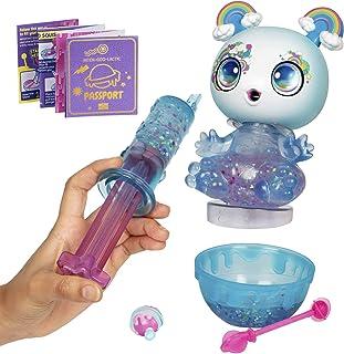 Goo Goo Galaxy Deluxe Baby - Bebé Cósmico, para Niños y N