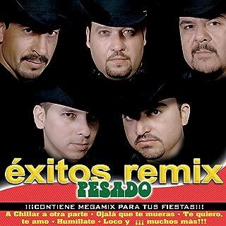 No Valgo Nada (Remix)