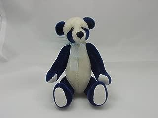 World of Miniature Bears 4