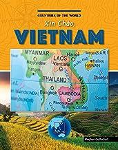 Xin Chào, Vietnam (Countries of the World)