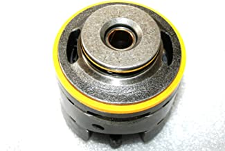 Vicker's Vane Pump Cartridge Kit S45vqh-42