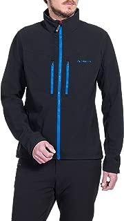 VAUDE Men's Qimsa Softshell Jacket