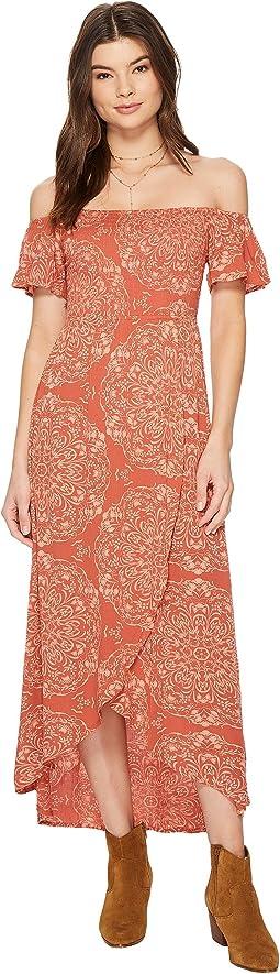 O'Neill - Aviva Dress