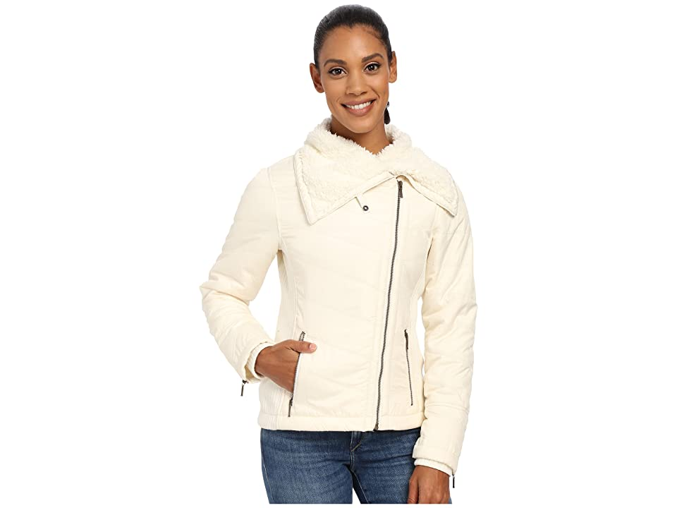 Prana Diva Jacket (Winter) Women