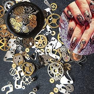 Best cina nail art creations Reviews