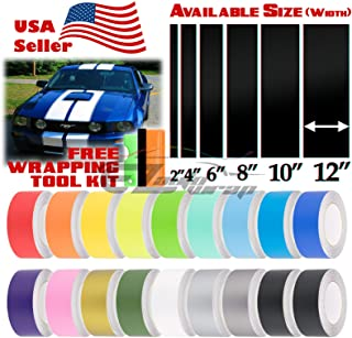 Best rally car decal kit Reviews