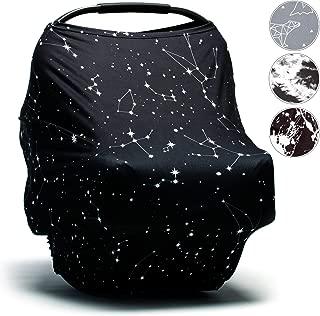 cheap custom infant car seat covers