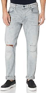 G-STAR RAW Herr 3301 Slim Fit Tapered ' jeans