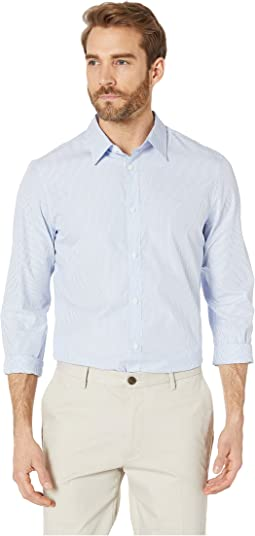 The Extra-Fine Cotton Shirt