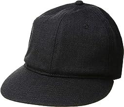 Dylan Baseball Cap