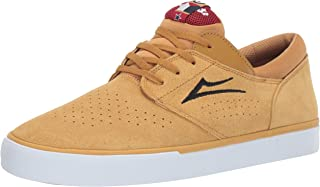 Lakai Limited Footwear Mens Fremont VLC Skate Shoe