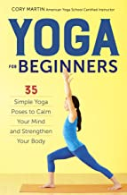 gifts for yoga beginners