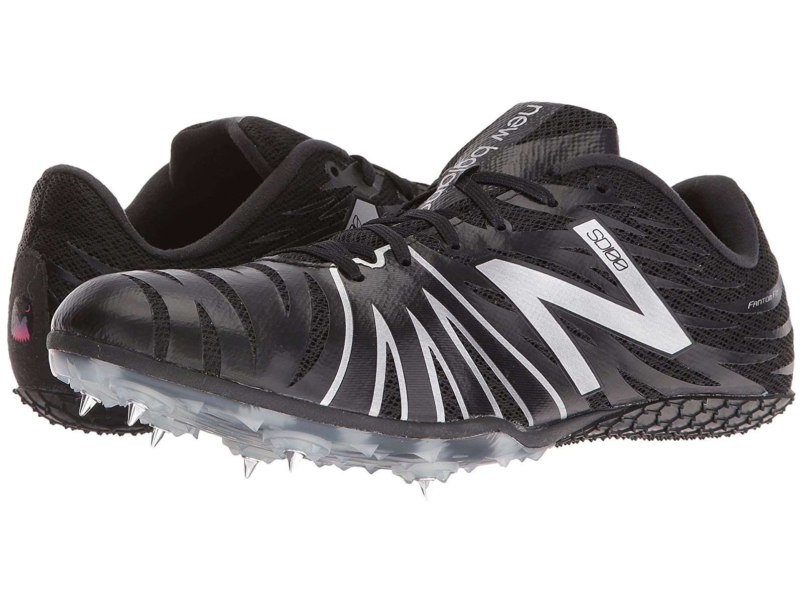 New Balance SD100v1 Sprint SpruceCheap and distinctive eye-catching shoes