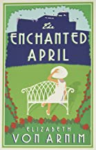 The Enchanted April (Evergreens)