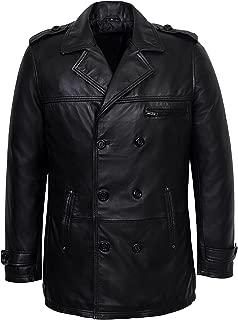 goodfellas leather jacket