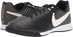 Nike Kids TiempoX Ligera IV IC Soccer (Toddler/Little Kid/Big Kid)