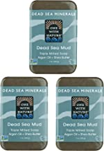 Best one with nature dead sea mud Reviews