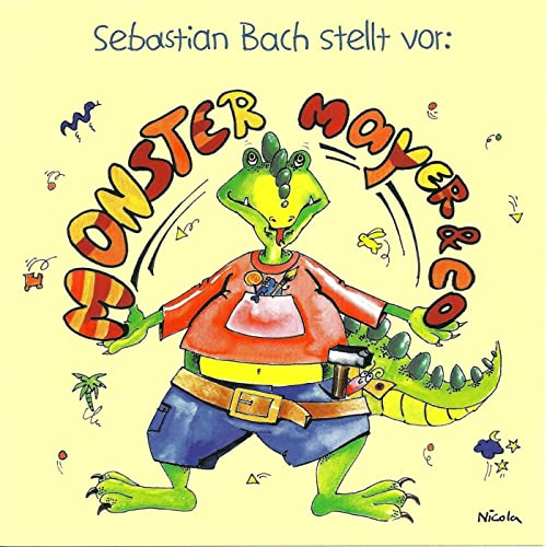 Du Hast Heute Geburtstag Von Sebastian Bach Bei Amazon Music Amazon De
