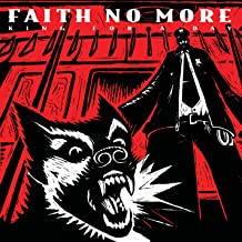 Best faith no more remastered Reviews