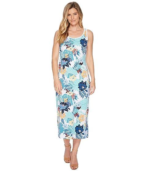Dress Bahama Midi Magnolia Tommy Grove Tank aqZxpS