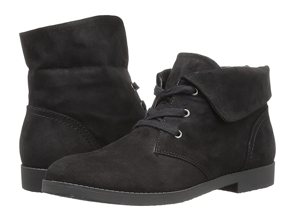 Indigo Rd. Aimee2 (Black) Women