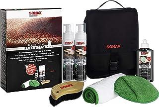 Suchergebnis Auf Für Innenraumpflege Sonax Innenraumpflege Reinigung Pflege Auto Motorrad