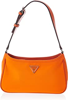 GUESS womens LITTLE BAY HANDBAGS