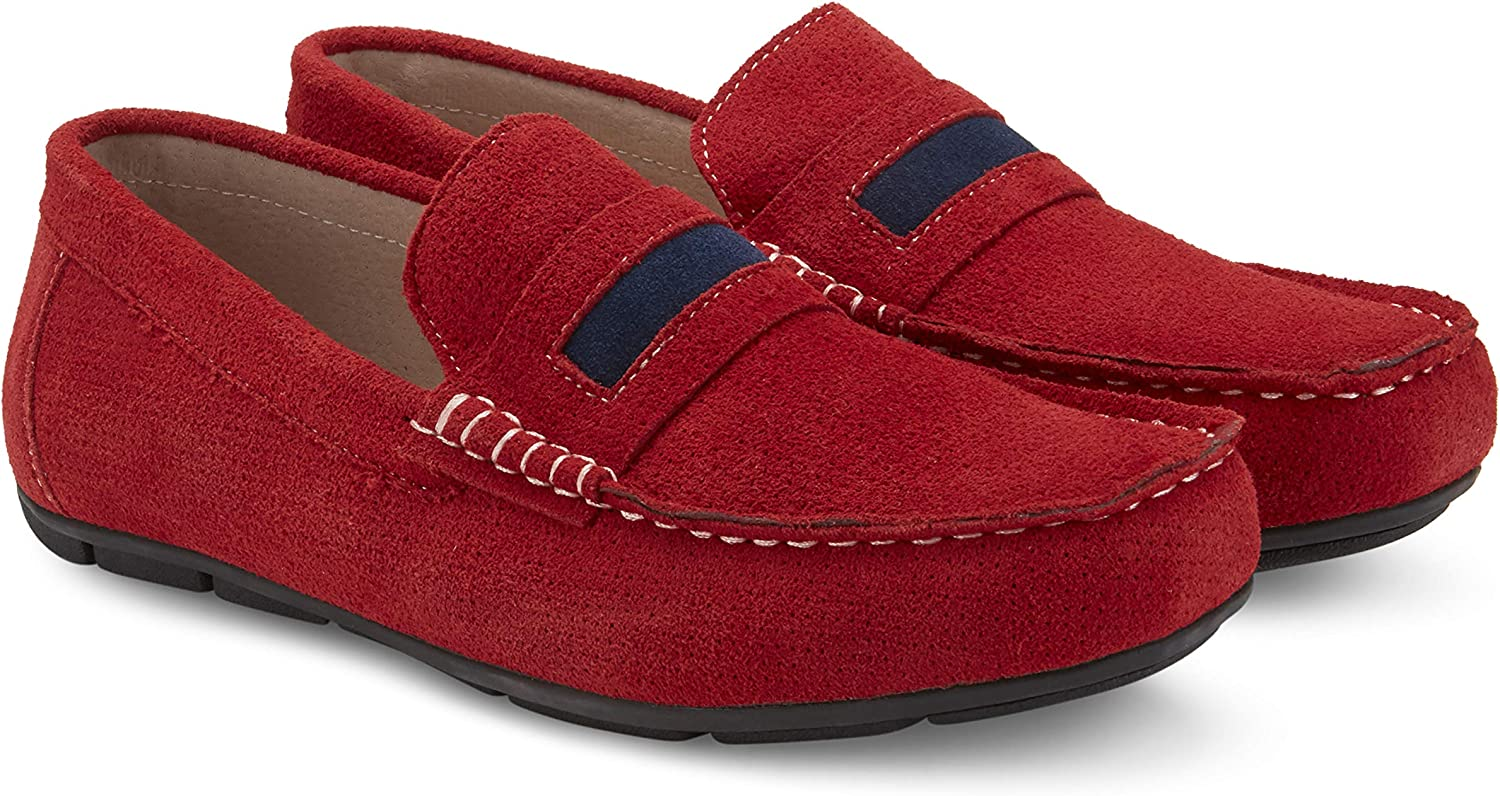Xray Men's The Tackley Easy-to-use Shoe Dress New mail order Loafer