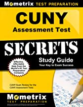 Best cuny assessment test Reviews