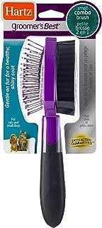 Hartz Groomer's Best Grooming Tools