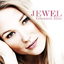 Best jewel foolish games mp3 Reviews