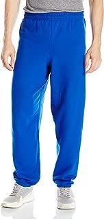 10 deep sweatpants