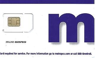 Best metro pcs prepaid cards Reviews