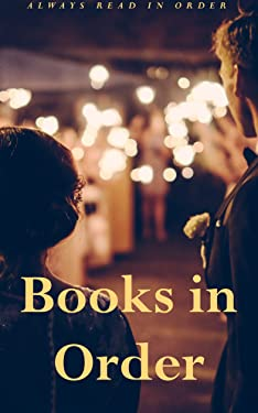 Books in Order: Nicholas Sparks: New Releases 2016
