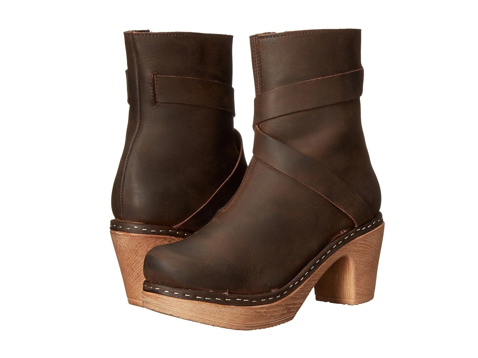 Calou Stockholm JuliaCheap and distinctive eye-catching shoes
