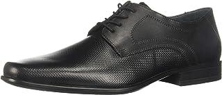 Flexi Salamanca 90708 NE Zapatos de Cordones Brogue para Hombre