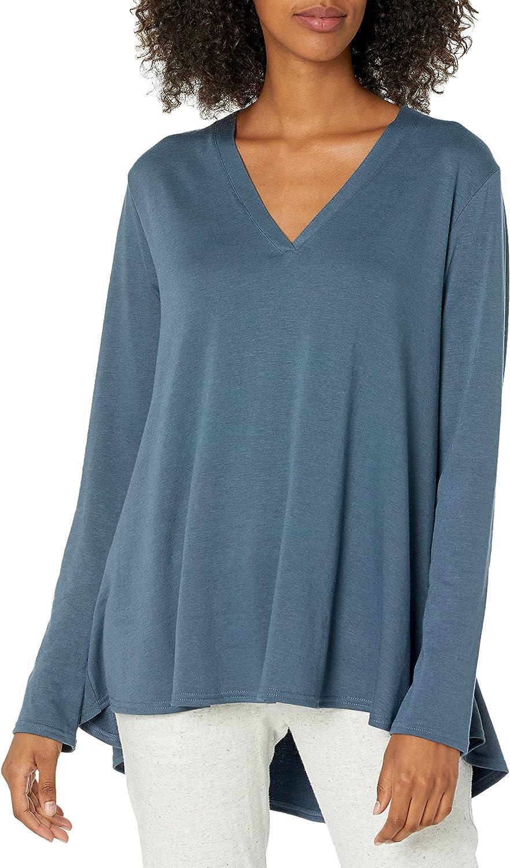 Natori price Louisville-Jefferson County Mall Women's Zen Top