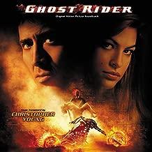 Ghost Rider (Original Motion Picture Soundtrack)