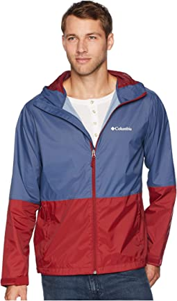 Roan Mountain™ Jacket