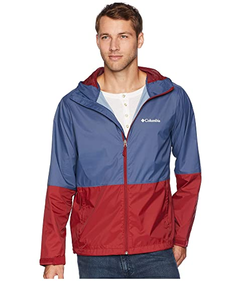 Jacket Columbia Roan Mountain™ Roan Columbia d7fqxf8p