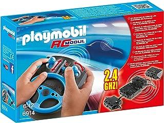 Mejor Playmobil Rc 4856 de 2020 - Mejor valorados y revisados