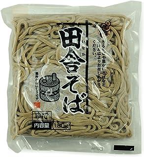 Miyatake Inaka Soba Noodles, 180G - Chilled