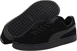 3618526f4ecc Men s PUMA Shoes + FREE SHIPPING
