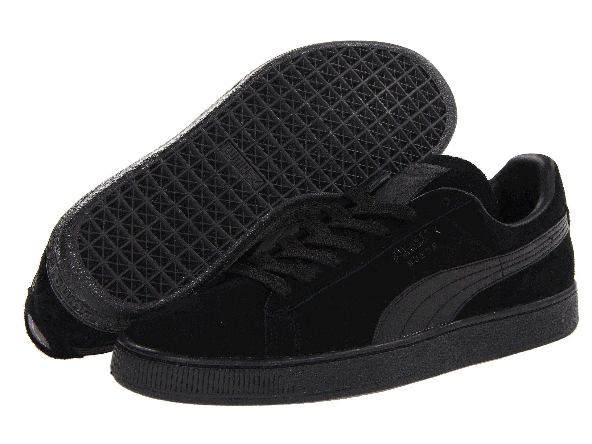 puma shoes zappos